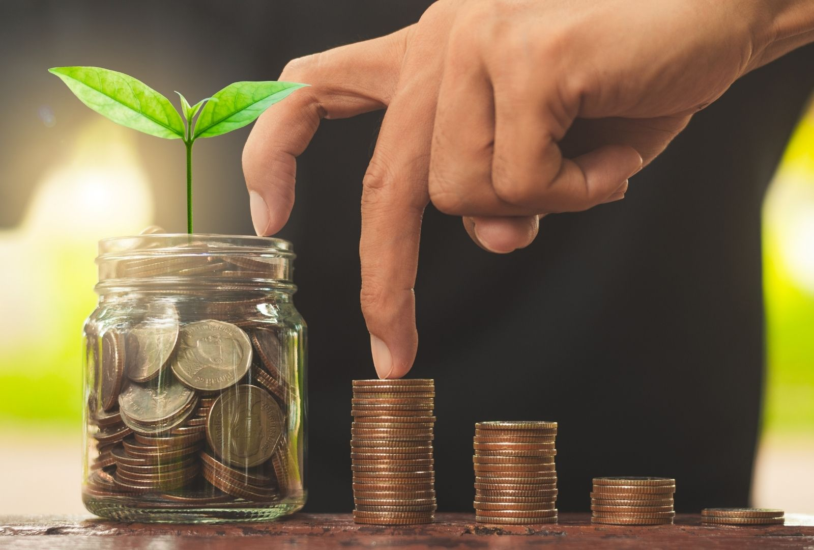 Prospects of ESG Investing in 2021