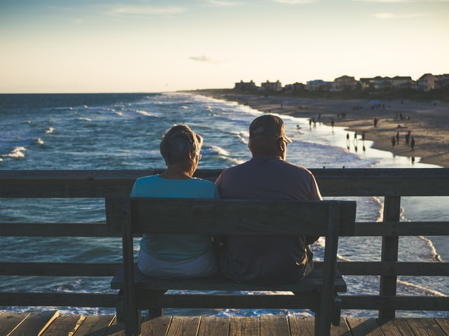 Step by Step Guide to Retirement Planning in UAE