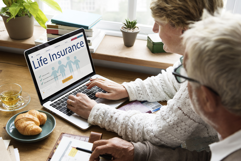 5 Reasons You Should Buy Life Insurance in UAE