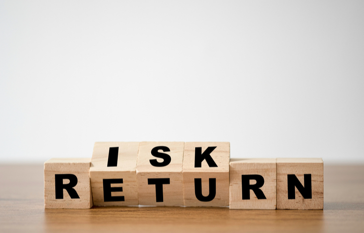 Why is Risk More Important Than Return While Considering Your Next Investment?